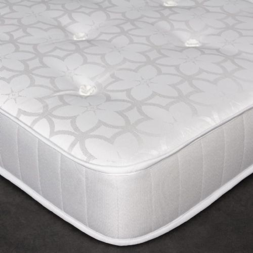 Airsprung Sprung Opulence Single Size Mattress